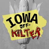 Iowa Off-Kilter